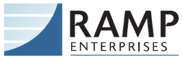 RAMP Enterprises